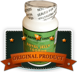 buy royal jelly product snippet