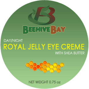 royal-jelly-eye-creme