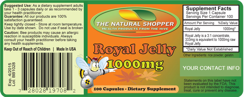 royal-jelly-new-design