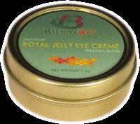 royal-jelly-eye-creme-gold