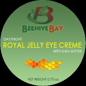 royal-jelly-eye-creme
