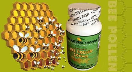 bee-pollen-banner
