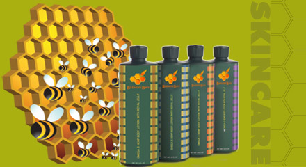 Distributors / Dealers for Bee Products