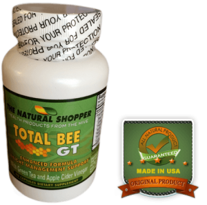 total-bee-GT-weight-loss-300x297