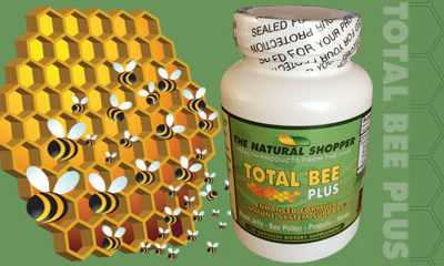 Autoshipping on Total Bee Plus