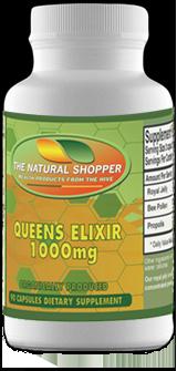 Queen_s_Elixir_5303b1a0c8793